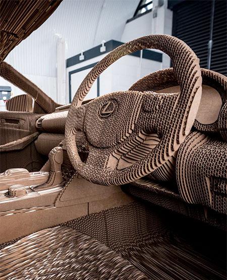 cardboardcar06