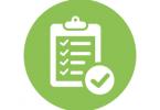 Registration of health insurance